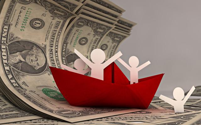 Boat_money_1_zoom