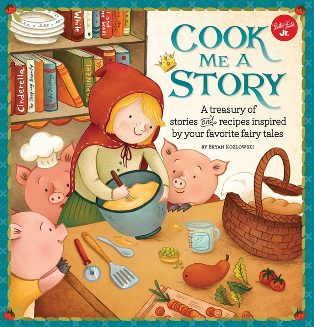 Cook_Me_A_Story