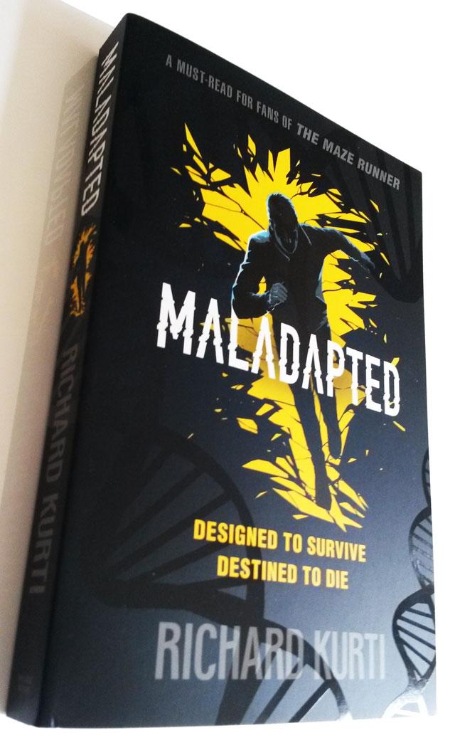 MALADAPTED_PHOTO_640