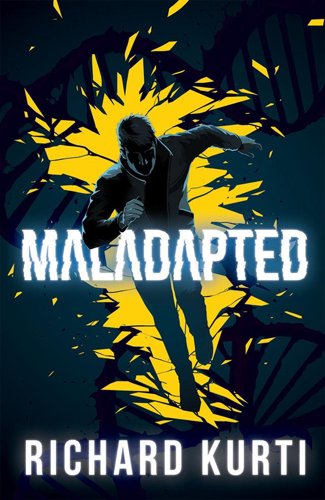 MALADAPTED_y1