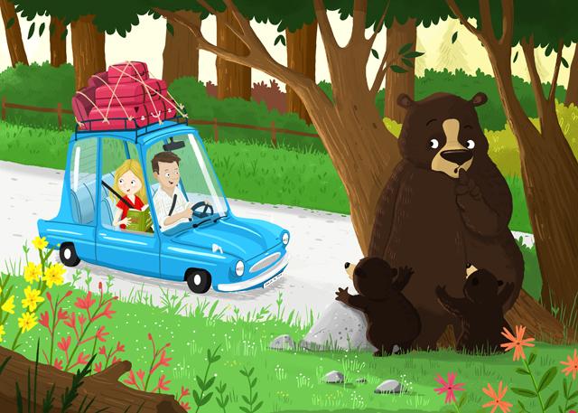 Bear-SpottingBLOG640