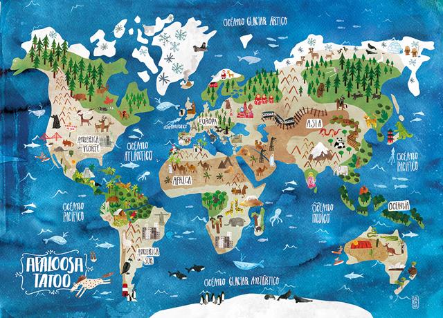 Map640BLOG