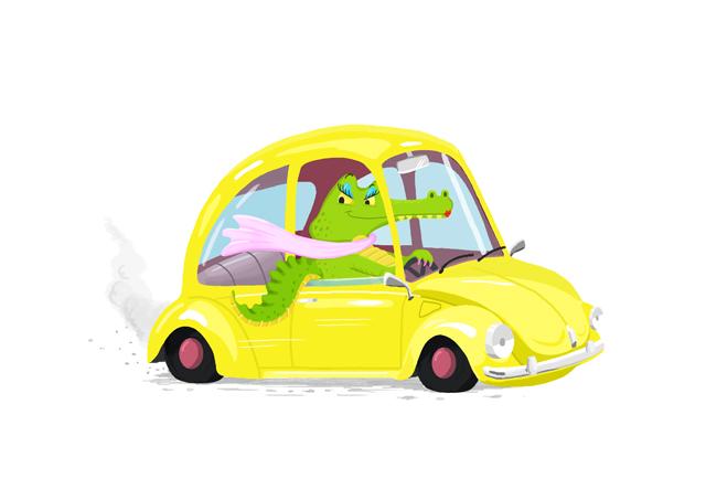 VW-Beetle640