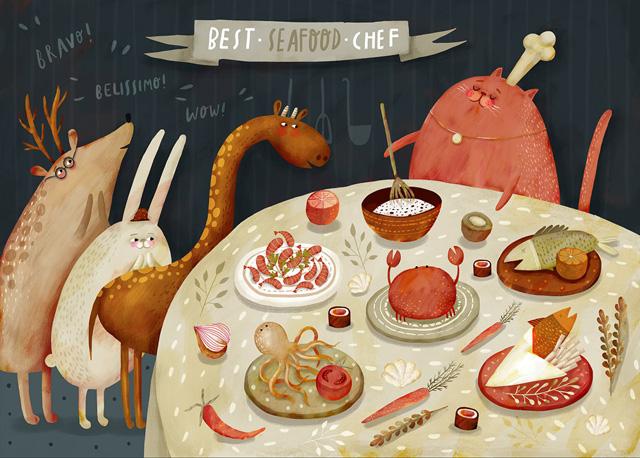 cat_best_chef