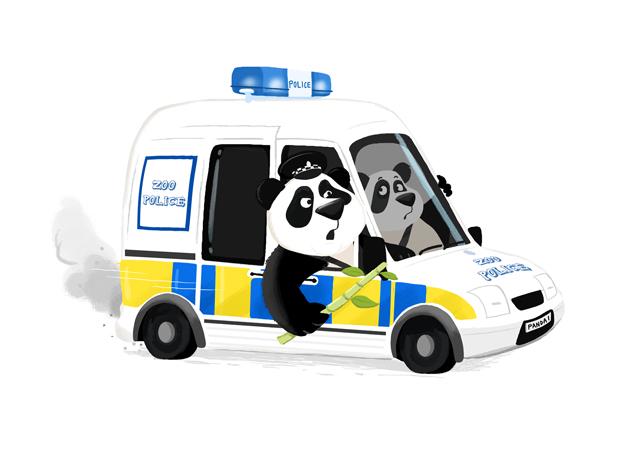 police-van-panda640