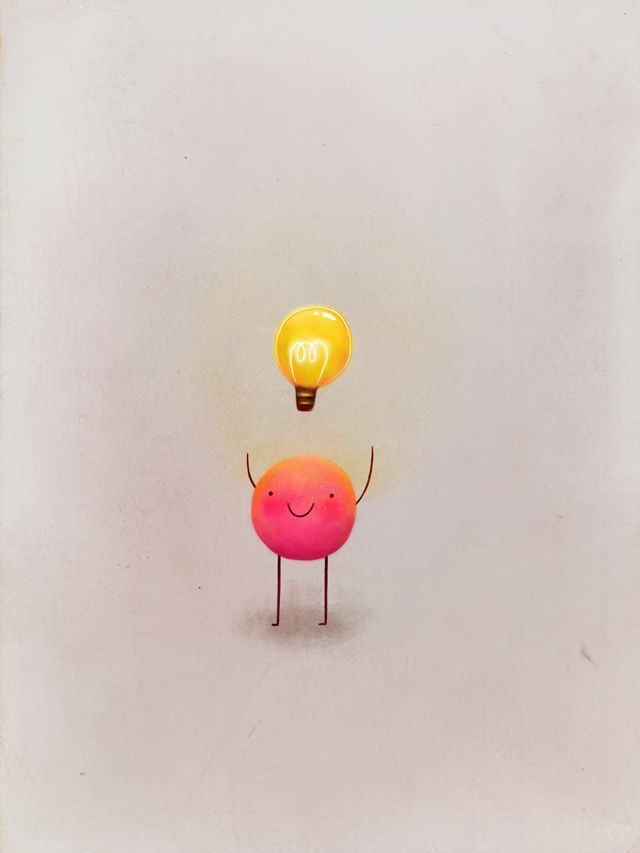 lamp_bulb640