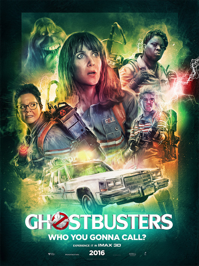 Ghostbusters_lores