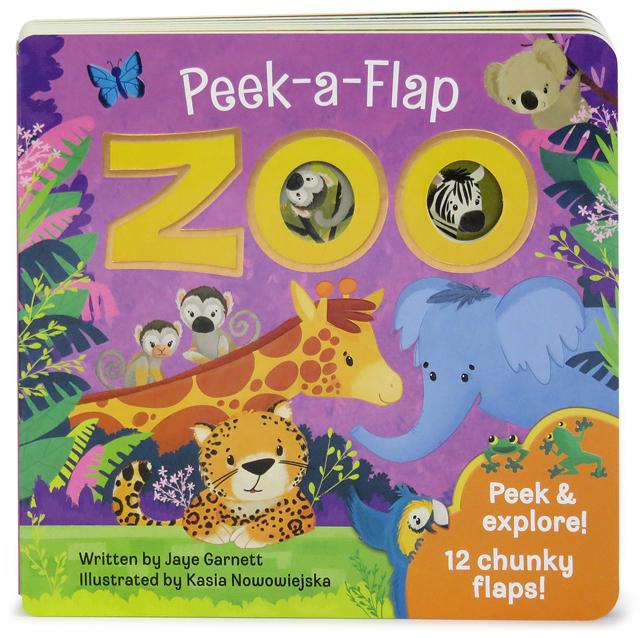 Peek_a_Flap_Zoo_Cottage_Door_Press_alt