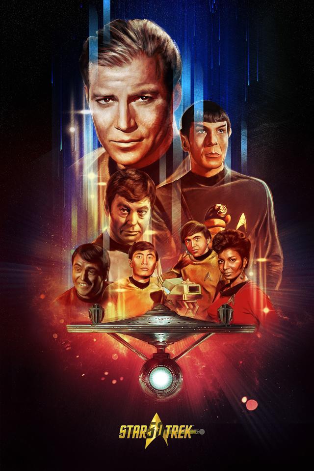 Star_Trek_640px