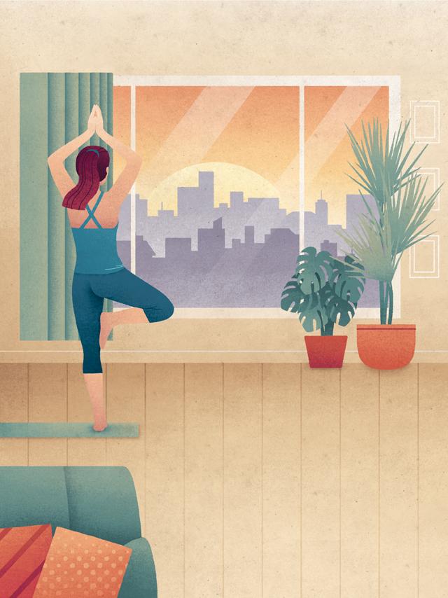 ssponza_yoga_1