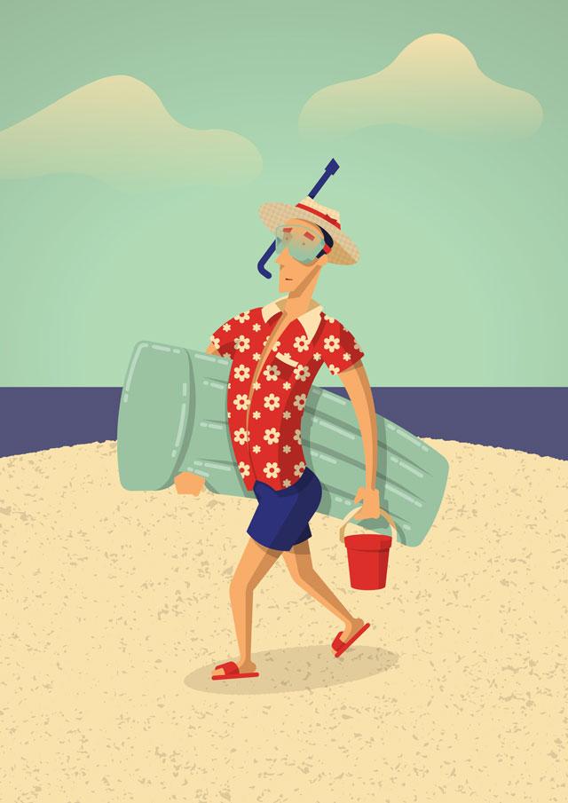 beach-guy