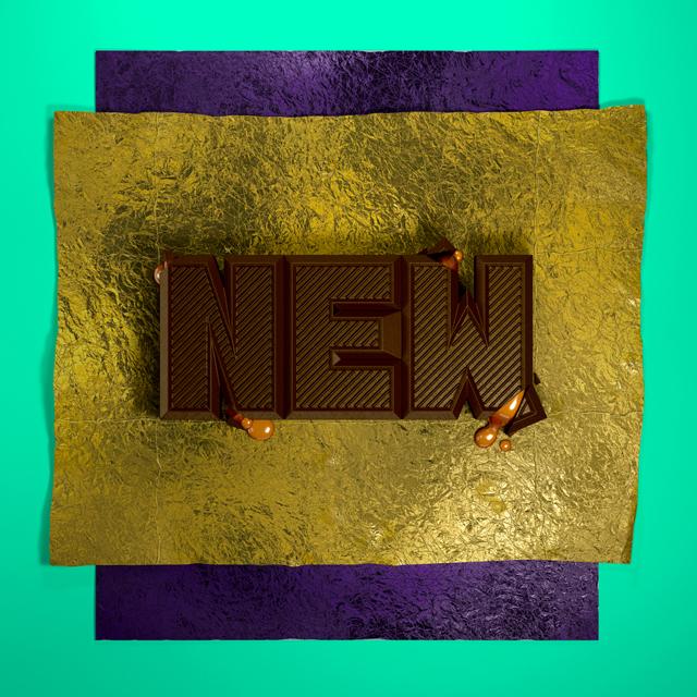 new_002