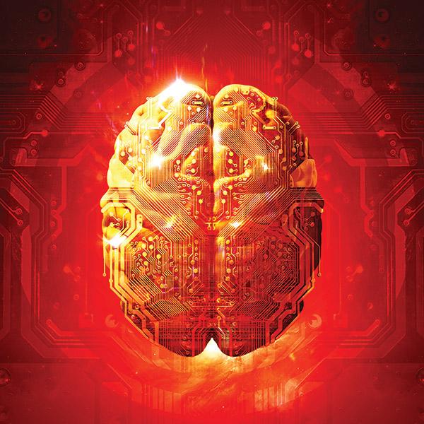 focus_brain_cover