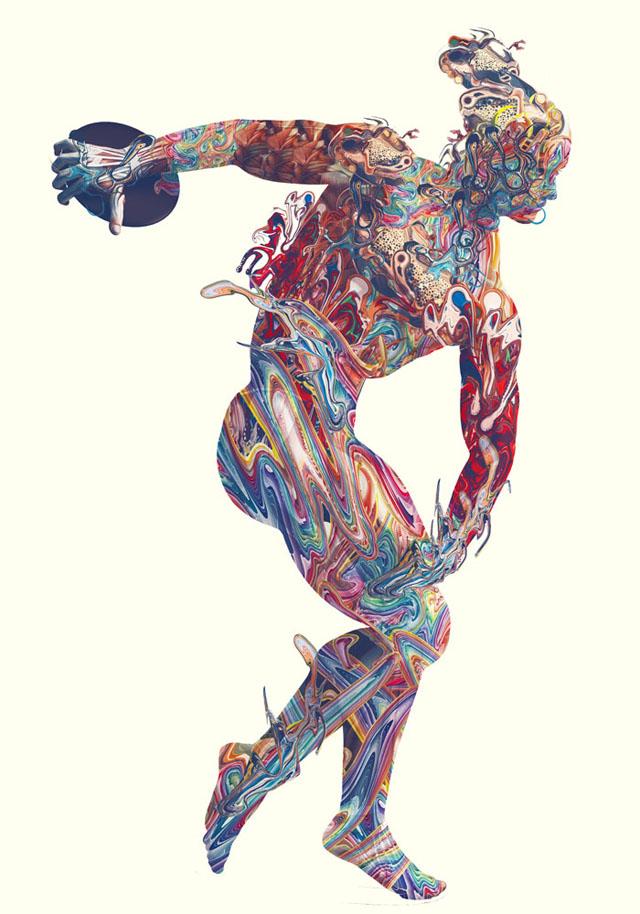 human5web_o