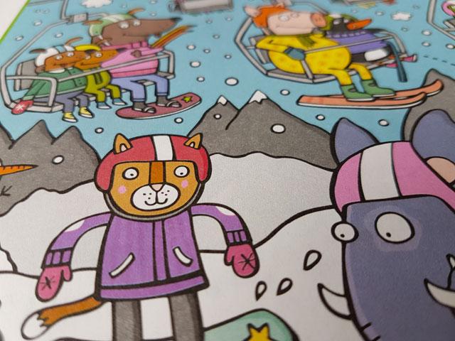 magazine_puzzle3