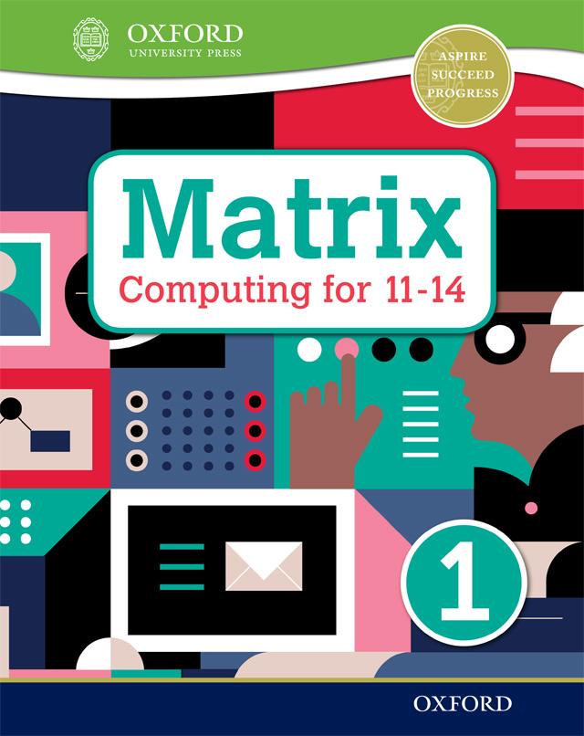matrix-sb1-cover-temp