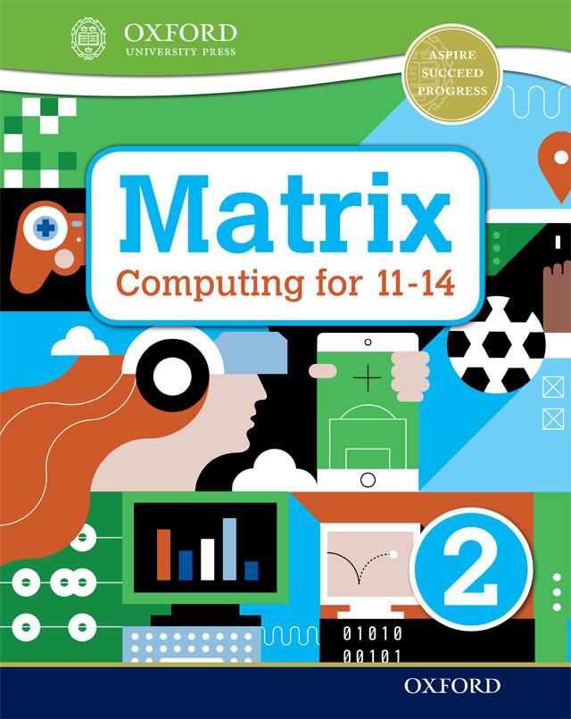 matrix-sb2-cover-temp