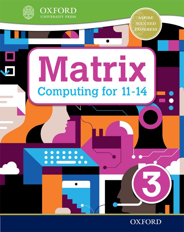 matrix-sb3-cover-temp