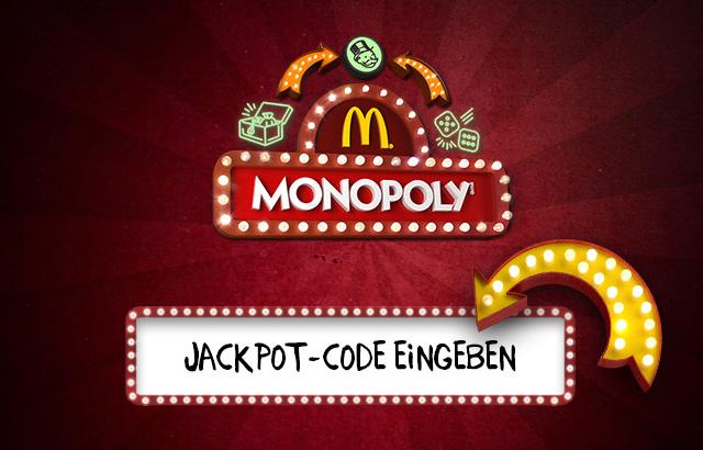 mcd_monopoly_hometeaser