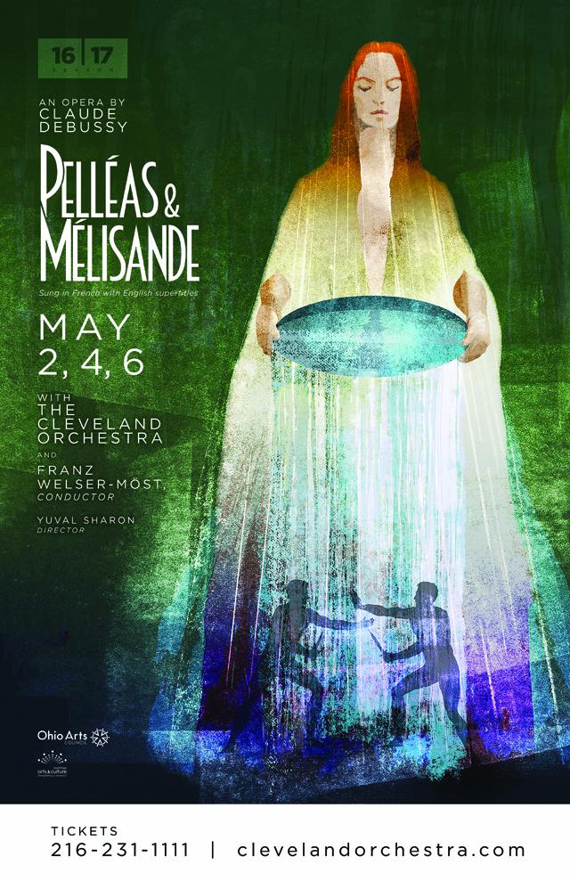BLOG640 Pelleas-and-Melisande-22x34-FINAL