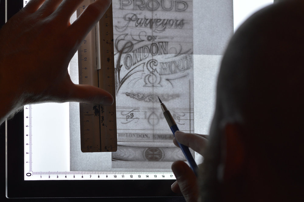 Hand-Lettering-Sketch-Signwriting-Jack-Distillery-Portobello-Road_5000